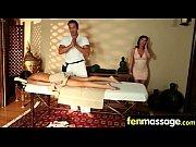 Смотреть порно инцест массаж измены