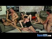 Смотреть онлайн порно со зрелыми мохнатками