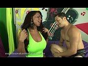 Видео как молодые пары трахаются дома