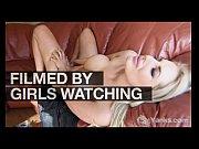 Секс видео красивыми телками