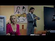 Эротические фильмы с участием женщины июноши