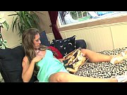 Порно звезда анастасия люкс видео