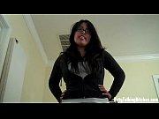 Порно видео азиаткские лисбинки