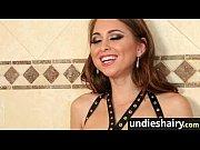 порно блондинки с красивыми интимными прическами