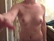 Порно видео много девок стоит раком онлайн