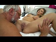 Picture Chubby babe on grandpa dick - Aida Swinger