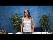 Анальное аральное и вагинальное порно в одном видео фото 60-942