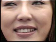 бардельный секс ролик