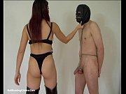 Amrita Femdom, amrita real sex video Video Screenshot Preview