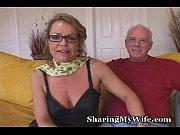 Круглые ляжки порно фото