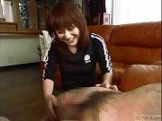 Групповуха русские девушки заставляют лизать пизду парня