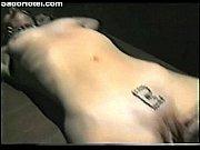 Зрелая вагина крупный план порно видео