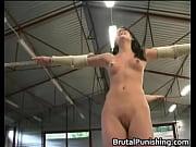 Порно со звуком как чвакаетпизда