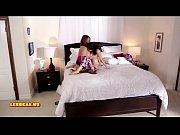 онлайн фильмырусское.порно.иэмена