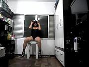На съемках порно фильма актриса кончила смотреть онлайн