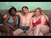 Смотреть порно фильмы про культуристок
