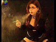 Порно видео ролики массаж