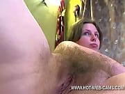 Елена беркова порно онлайин