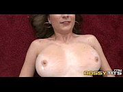 Порно ролик с русскими толстыми тетками