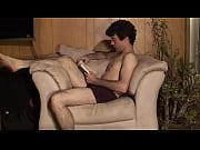 писающие мужчины во время секса фото