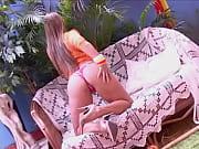 Видео секса втроем смотреть домашнее