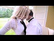 Парно видео трахонье винкс секс