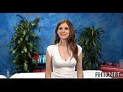 Norsk russe porno norske webcam jenter