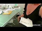 Длинная при длинная женщина секс