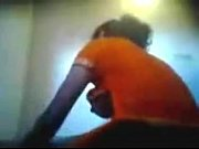 xvideos.com 11413baff62cbbe694fec8251b6d2322, lem uyt8t5w Video Screenshot Preview