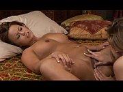 Художественный порно фильмов екатерина