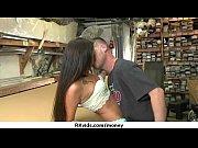 Домашный секс видео папы с дочкой