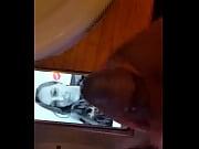 Виртуальное общение с женщиной
