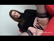"""UK's Hottest Porn Model """"Sex Goddess"""""""
