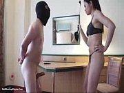 Смотреть порно секс с сисястой учительницей