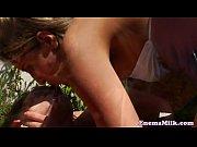 Смотреть порно резеда ебется с максимом фото 169-290