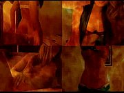 Самодельное домашнее порно секс фото 1