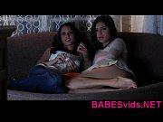 reybkbyuec секс видео hd