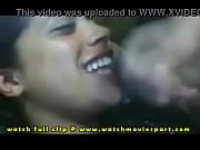 Секс во время беременности с учительницей видео