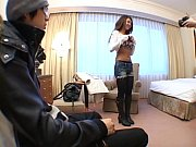 Порно чешское зрелые за деньги