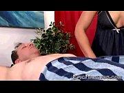 Порно с женой и мамкой