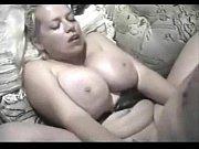 Порно папапян ебал спяши дочку