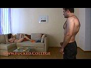 Смотреть порно получила оргазм во время съемок