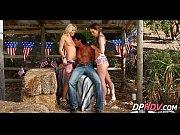 Смотреть русское порно ролик соседка дола