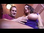 Порно фильм красотки смотреть онлайн