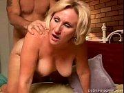 секс видео за 30 попу