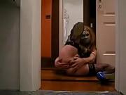 Смотреть порно олайн тетя и племяник