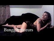 Порно ролики онлайн-призывники на медосмотрах