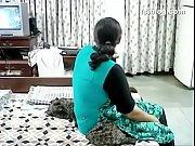 Как мужчине ласкать ступни ног