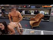 Секс мужчины с пиздой порно смотреть
