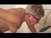 Смотреть порно озабоченный мужик